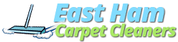 East Ham Carpet Cleaners